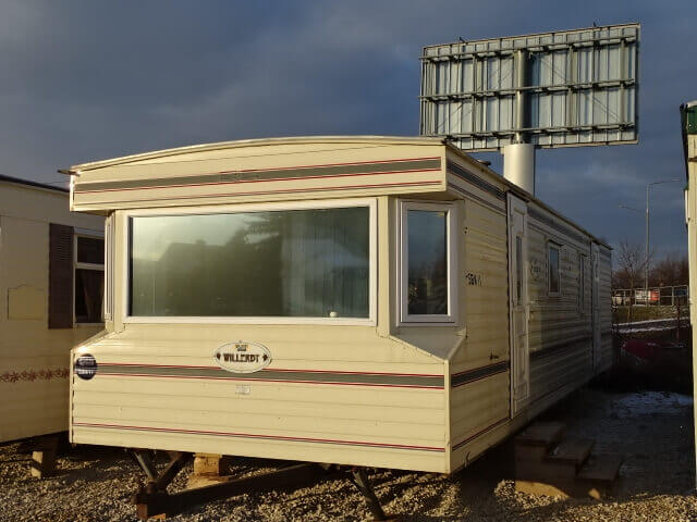 Willerby Chelsea